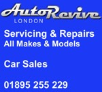 Garage,car repairs, vehicles for sale