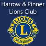 Harrow and Pinner Lions
