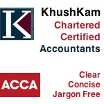Clear, concise, jargon-free accountant