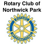 Rotary Club of Northwick Park
