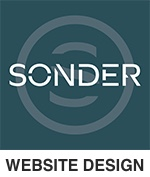 Professional, affordable websites paired with a personable and approachable service